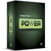 Native Power Pack [Download]