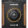 OneKnob Filter [Download]
