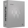 Platinum Native [Download]