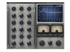 Waves RS56 Passive EQ [Download]