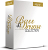 Waves Signature Bass and Drums Collection [Download]