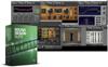 Sound Design Suite [Download]