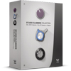 Studio Classics Collection Native [Download]