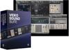 Video Sound Suite [Download]