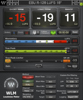 Waves WLM Plus Loudness Meter [Download]