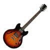 Gibson Memphis ES-339 Studio Ginger Burst 2015