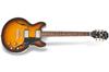 Gibson Memphis ES339 Vintage Sunburst