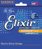 Elixir 15224 Single Electric Guitar NANOWEB 024