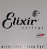 Elixir Plain009 (Elixir)
