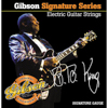 Gibson GBBS B. B. King Sig. Electric