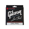 Gibson GLPS LES PAUL SIGNATURE STRINGS .009-.042