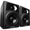 M-Audio AV42 [Pair]