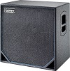 Laney Nexus N410