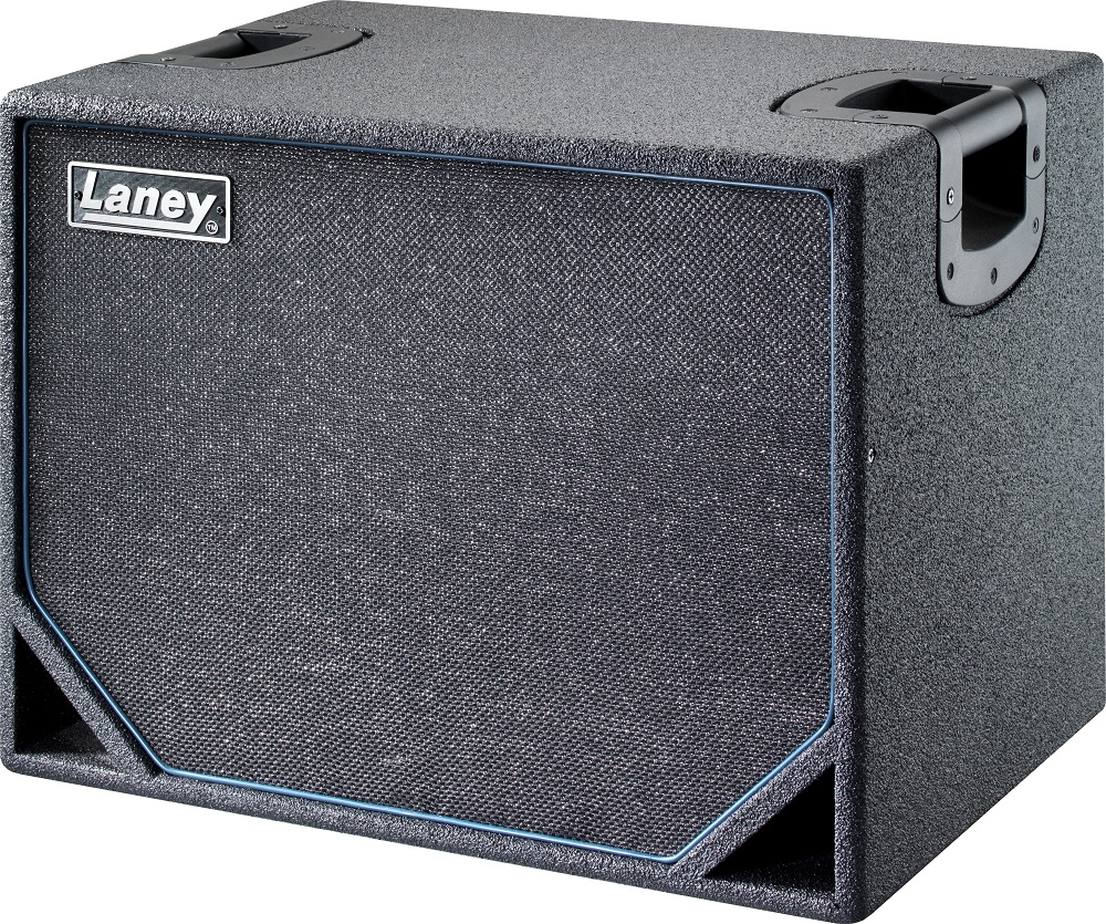 Laney Nexus N210