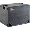 Laney Nexus N115