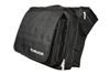 TC Electronic Gigbag VoiceLive 2 + 3