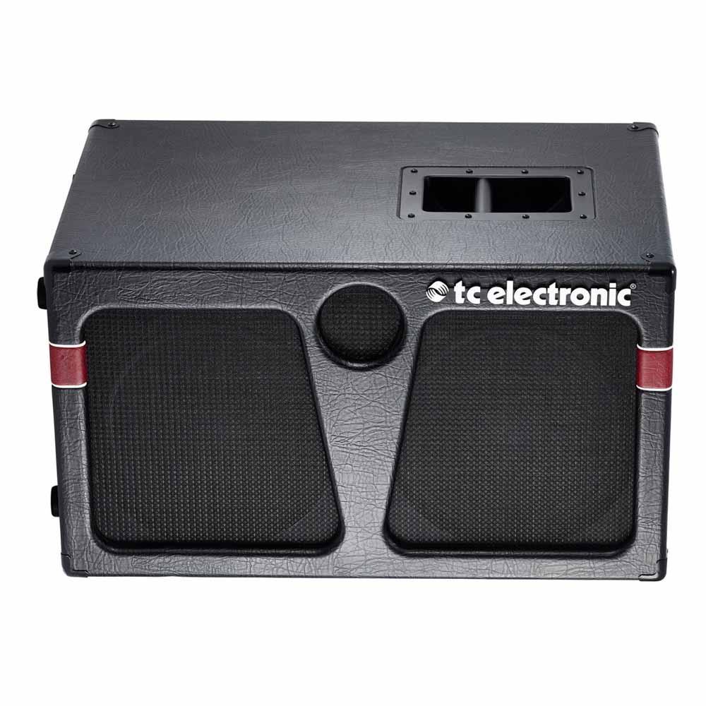 TC Electronic K212