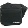 Nova Gig Bag