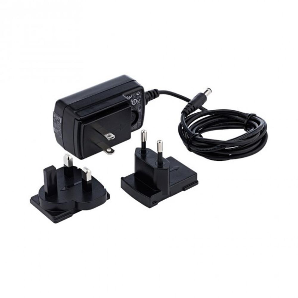 TC Electronic PowerPlug 12