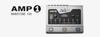 BluGuitar AMP1 EASYLOCK