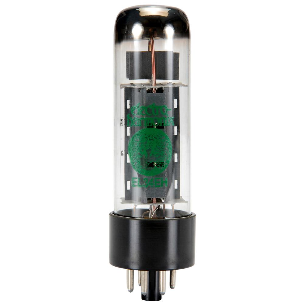 Electro-Harmonix EL34B
