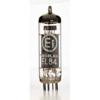 Electro-Harmonix EL84/6BQ5