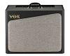 Vox AV60 Combo