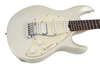 Music Man Silhouette Special White Rswd
