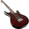 Music Man PETRUCCI BFR 6 RUBY-F