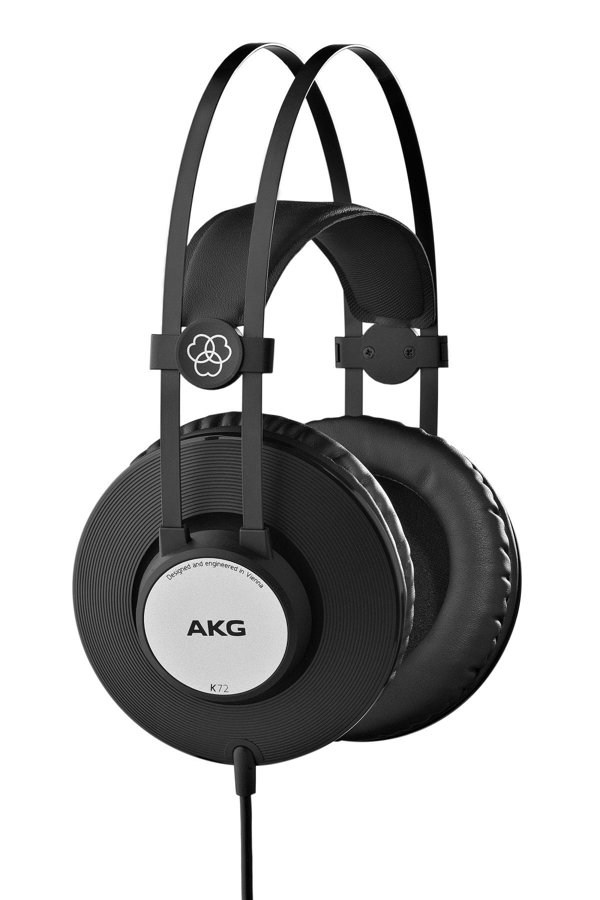 AKG K72
