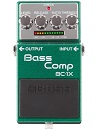 BC-1X Bass Compression Pedal