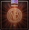 NB1152