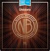 D'Addario NB1253
