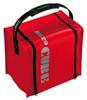 Roland Micro Cube Bag RD