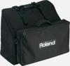 Roland FR-5/7 BAG