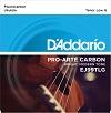 D'Addario EJ99TLG