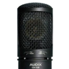 Audix GR112