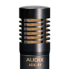 Audix GRADX51