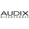 Audix GRHT5BG