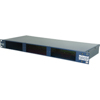 Radial POWERSTRIP