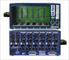 Radial SIX PACK