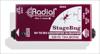 Stagebug SB-15 Tailbone