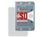 TWIN ISO Stereo Isolator