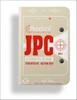 JPC Computer Direct Box