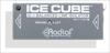 ICE CUBE Line Isolator and Hum Eliminator