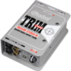 TRIM TWO Stereo DI with Level Control