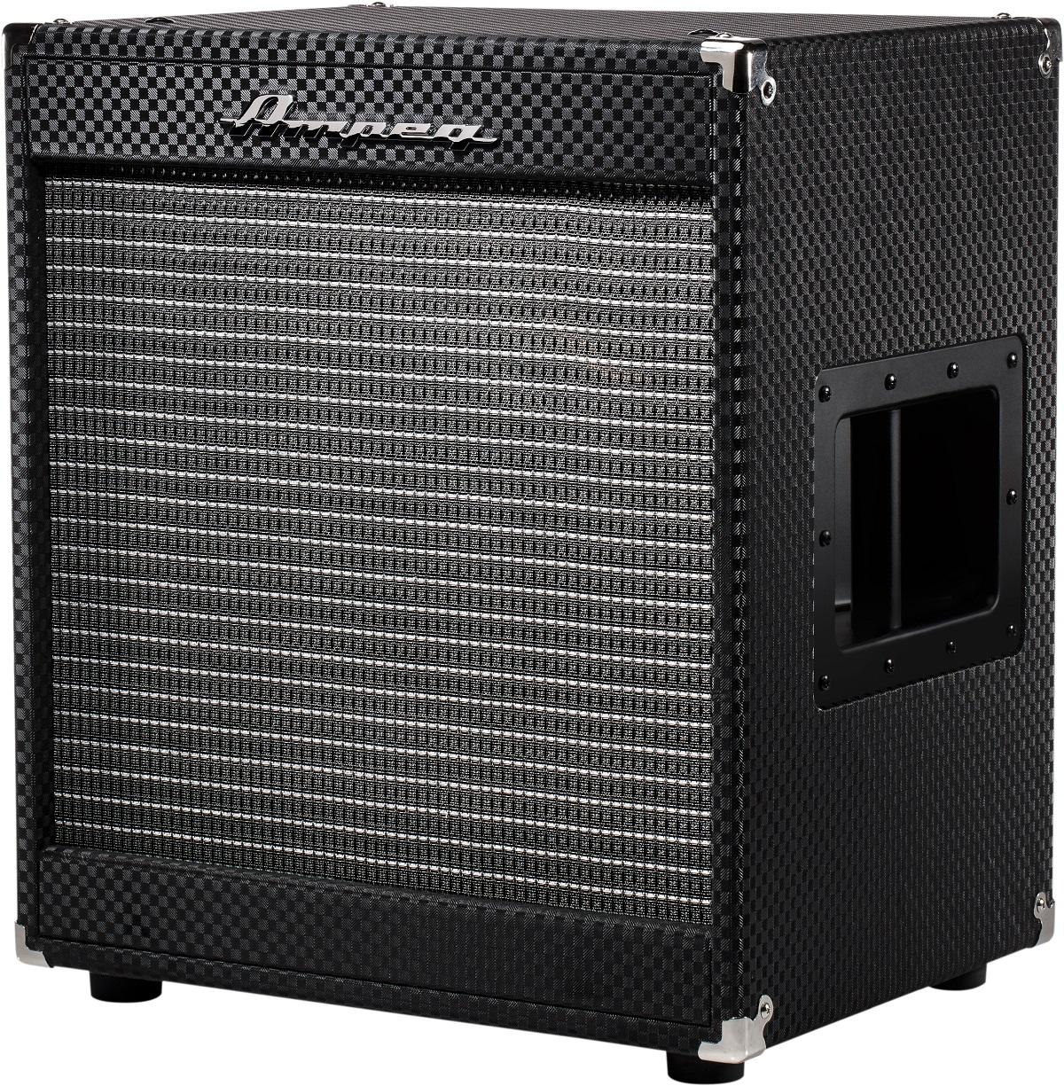 Ampeg PF-112HLF bass 12