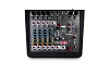 Allen & Heath ZEDi-10FX [B-STOCK]
