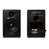 Fluid Audio F4 [PAIR]