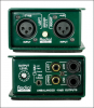 PROISO +4dB to -10dB Converter